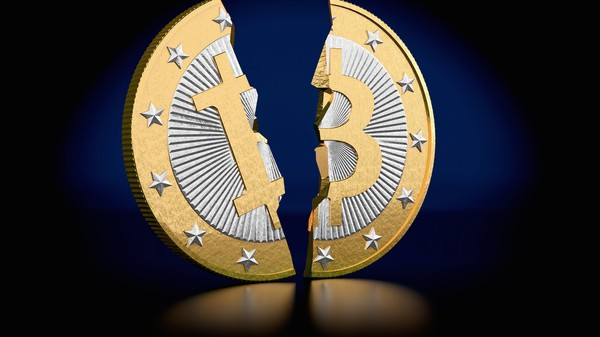 Promises Aside, There's Still No Fix for Bitcoin's Fatal Flaw