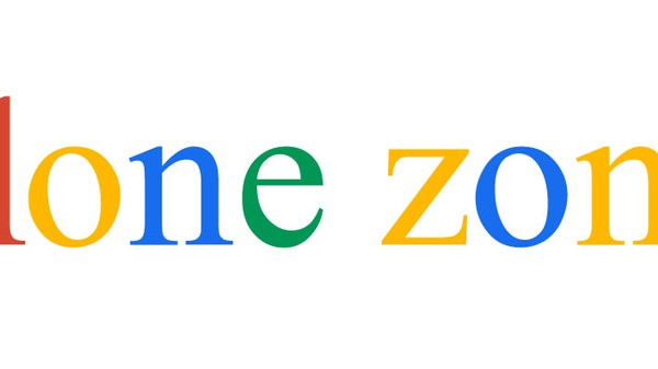 'Clone Zone' Is an Easy Tool for Building Fake Websites