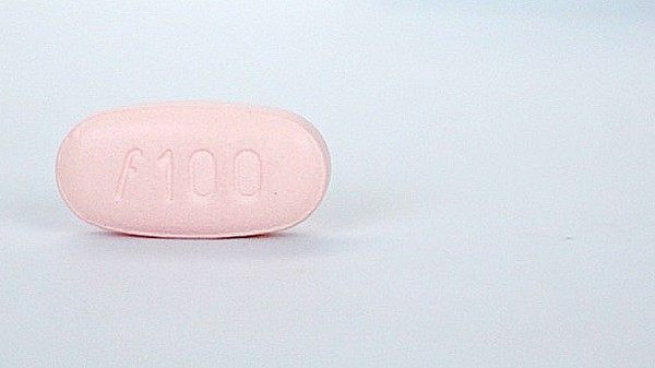 'Pink Viagra' Is Coming to Solve a Problem That May Not Exist