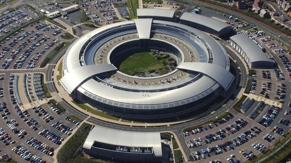 We Know GCHQ Spied on Amnesty International But We Still Don't Know Why