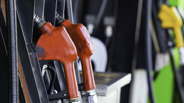 Why Researchers Tricked Hackers into Attacking Fake Gas Pumps