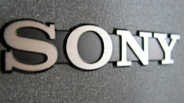 Sony Pictures Settles Lawsuit With Former Employees Over Devastating Hack