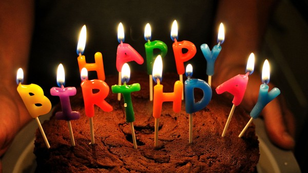 We Can All Sing Happy Birthday Now! (But It's Still Not Public Domain)