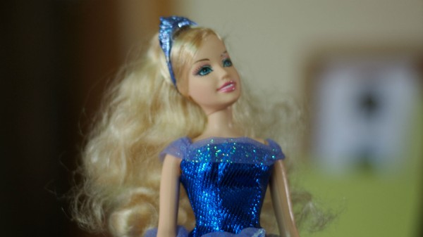 Bugs in 'Hello Barbie' Could Have Let Hackers Spy on Children's Chats