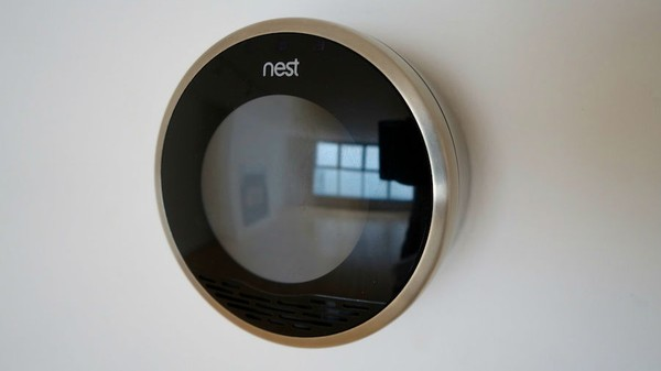 Nest Thermostat Leaked Zip Codes Over the Internet (Updated)