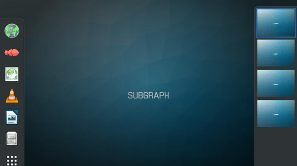 Subgraph OS Wants to Make Using a Secure Operating System Less of a Headache