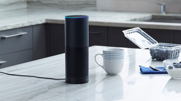 Why Developers Are Flocking to Amazon's Alexa