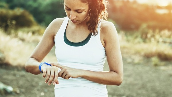 ​I Asked People on Craigslist Why They're Giving Up and Selling Their FitBit