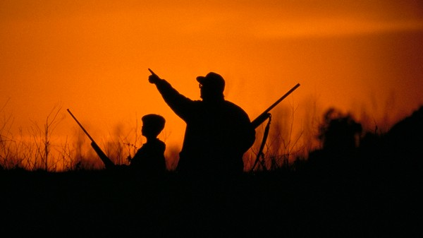Is Hunting a Constitutional Right? Kansas and Indiana Voters Will Decide