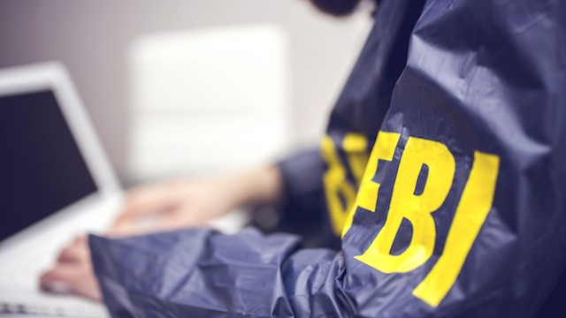 Unsealed Court Docs Show FBI Used Malware Like 'A Grenade'