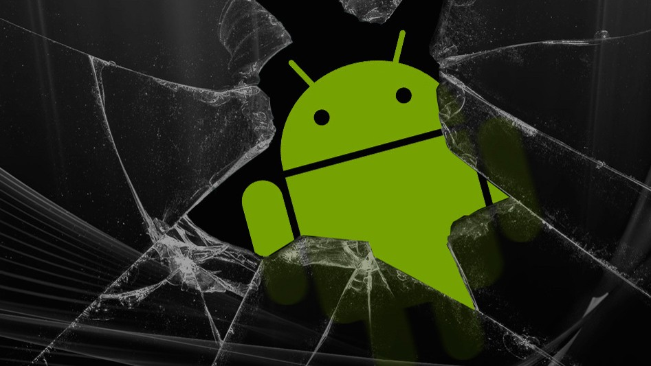 Malware Hunters Catch New Android Spyware For Governments In The Wild