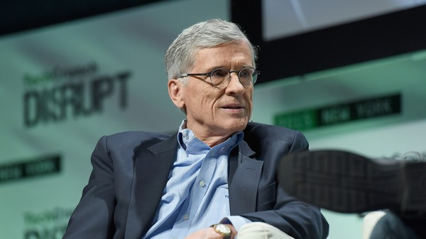 How FCC Chairman Tom Wheeler Became a Net Neutrality Champion