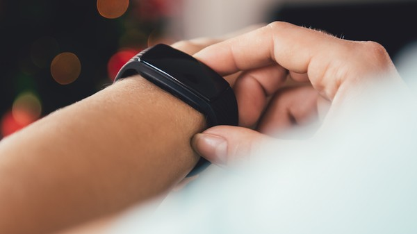 There's a World of Fitness Trackers Beyond Fitbit