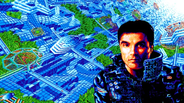 When Did 'Neuromancer' Actually Take Place?