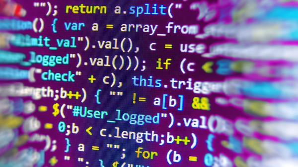 A Search Engine for Programming Language Syntax Is a Pretty Good Idea