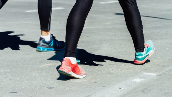 How Tech Companies Are Translating Your Physical Activity Into Digital Rewards