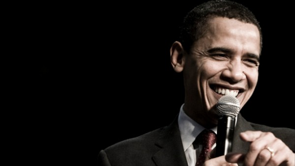 Obama's State of the Union Pronouns Are Both Banal and Irrelevant