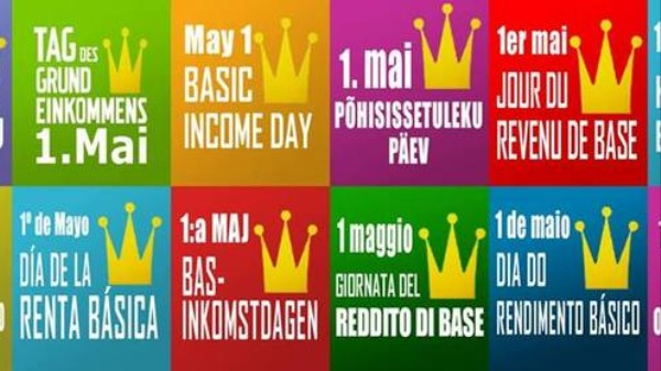 Happy Basic Income Day