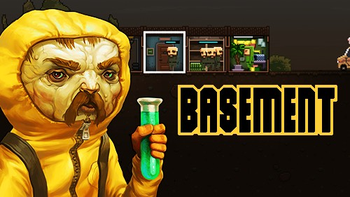 Cook Meth and Build a Drug Empire in This Breaking Bad Simulator