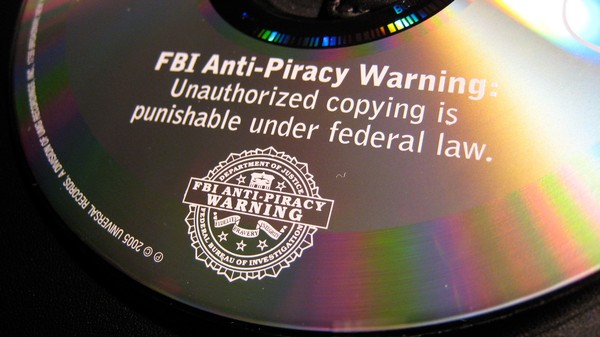 Facebook, Twitter, and Google Ask Hollywood to Stop Trying to Revive SOPA