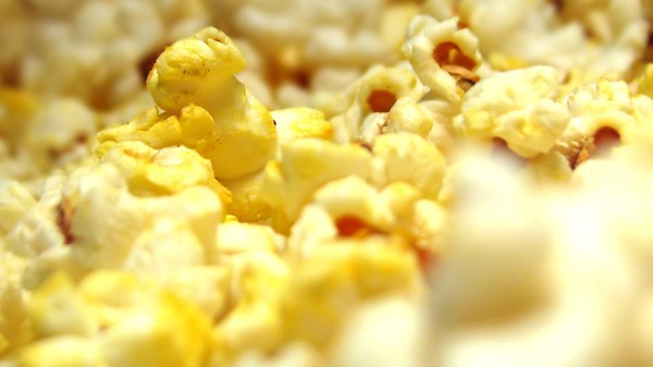 Popcorn Time's Era of Lawsuit-Free Piracy Is Over