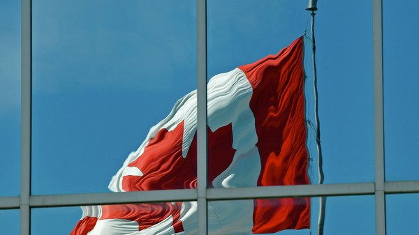 How Canada's Cybercrime Problems Differ From the US