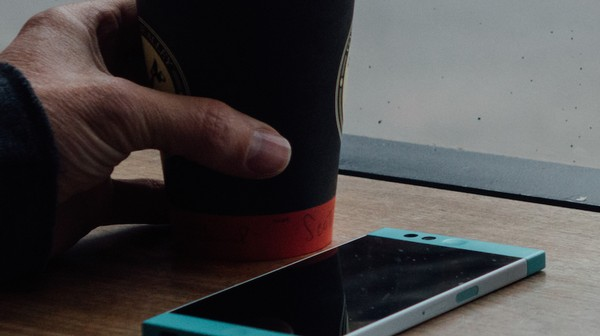 Here Are the Biggest Problems with Nextbit's Robin Smartphone