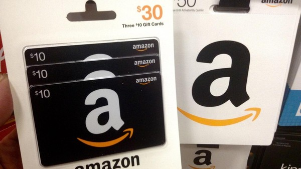 You're Paying Too Much on Amazon, Study Says