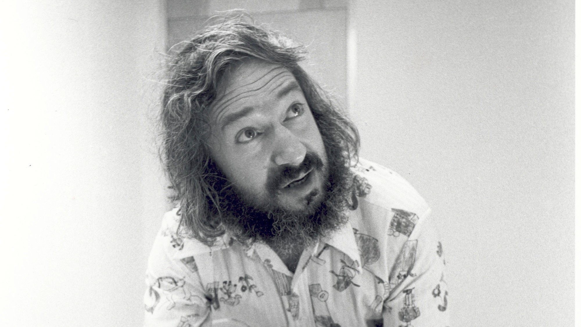 Seymour Papert, a Pioneer of Artificial Intelligence and Kids Coding, Has Died
