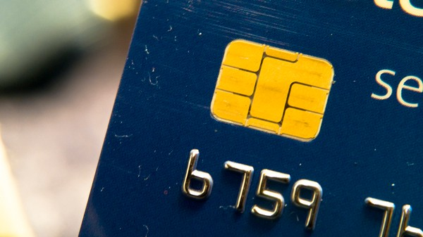Chip Credit Card Adoption Reaches 88% for MasterCard in US