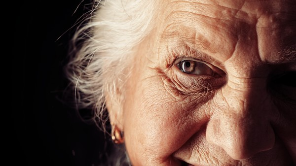 The Human Lifespan Has a Natural Limit. Scientists Might Know How to Break It
