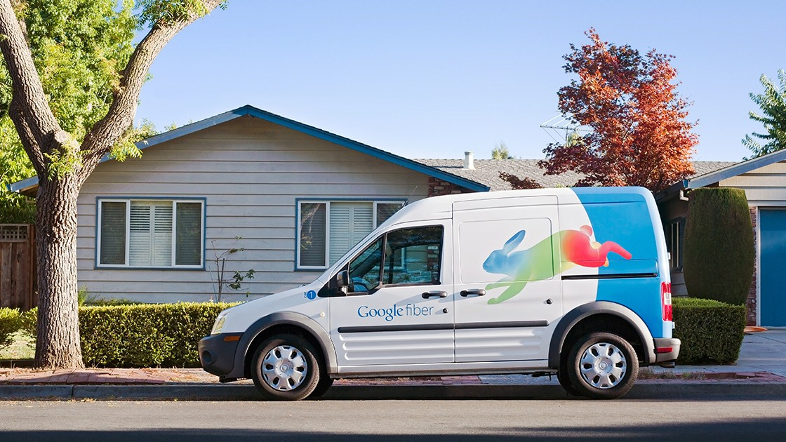 What Went Wrong With Google Fiber?