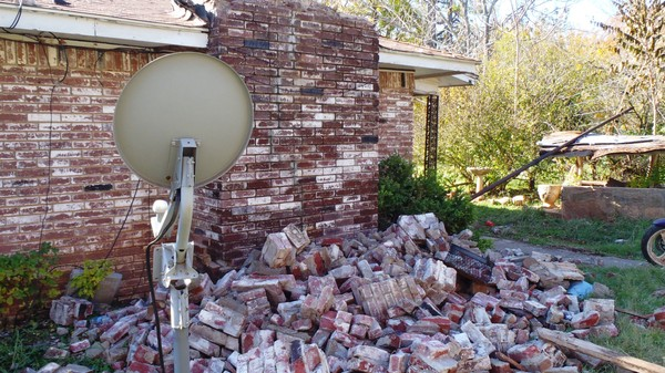 Hydraulic Fracking Is Behind Thousands of Earthquakes in the Midwest This Year