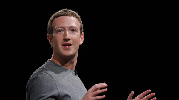 Facebook Says It Will Detect and Disable Racial Discrimination in Some Ads