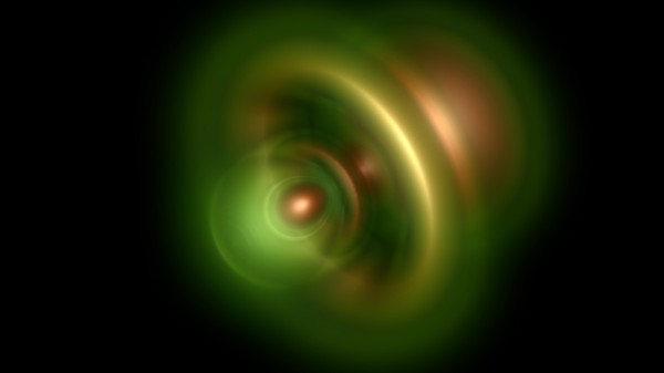 Physicists Measure Atomic Event Within a Trillionth of a Billionth of a Second