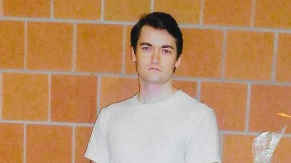 Someone Accessed Silk Road Operator's Account While Ross Ulbricht Was in Jail