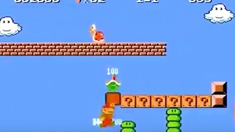 This History of Super Mario Bros 2 Might Surprise You
