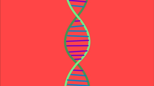 The Hype Around Medical Genetics Could Be Bad for the Public