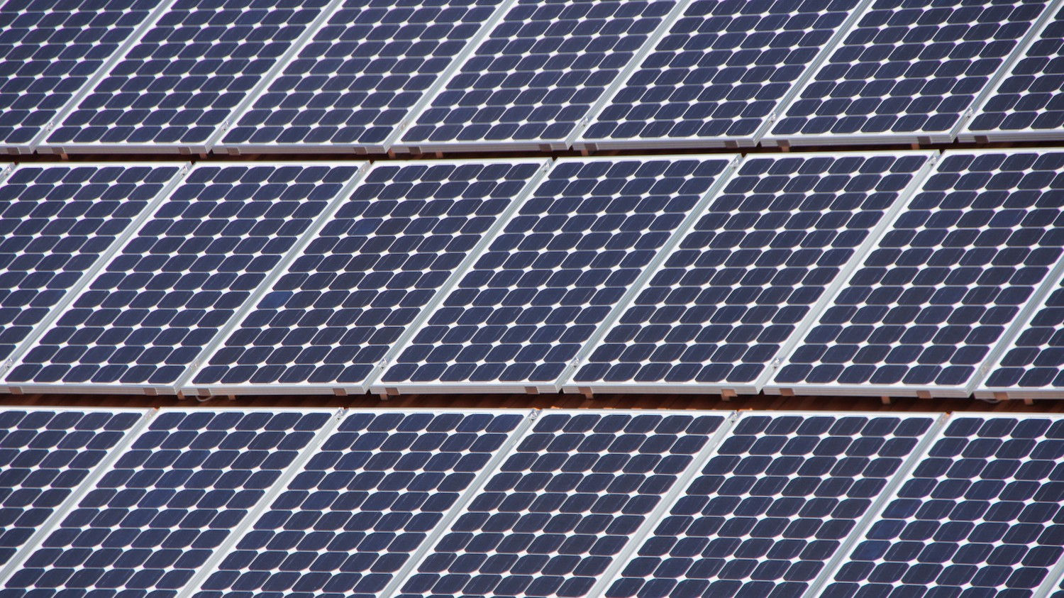 How to Determine If Solar Panels Make Sense for You