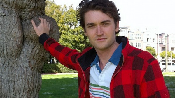 Ross Ulbricht Defense Fund Makes Juicy Target for Hackers
