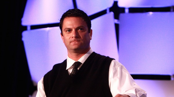 Lavabit Tried to Hand Over Encryption Keys in a Tiny Font, But It Didn't Work