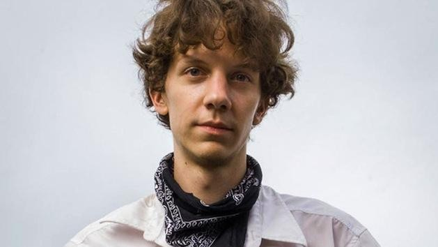 Was Jeremy Hammond's Stratfor Hack an Act of Civil Disobedience?