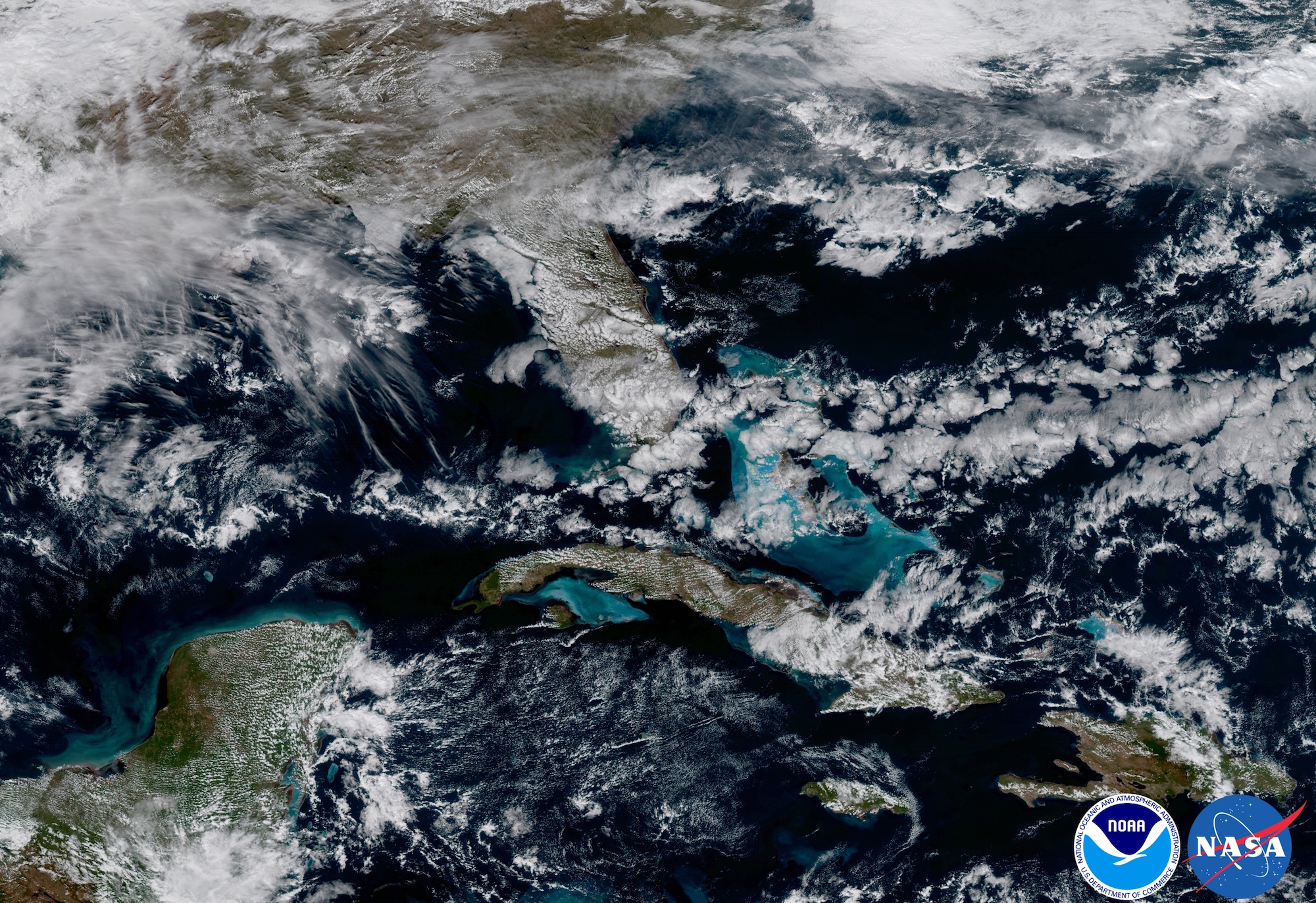 These Are The Best Satellite Images Of Earths Weather Taken So - Satellite pictures of earth