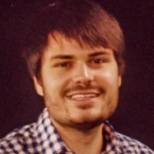 Jason Koebler