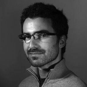 Lorenzo Franceschi-Bicchierai