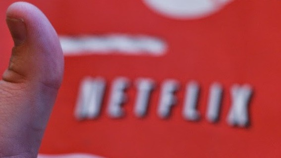 Netflix Streams Faster in Canada than the US