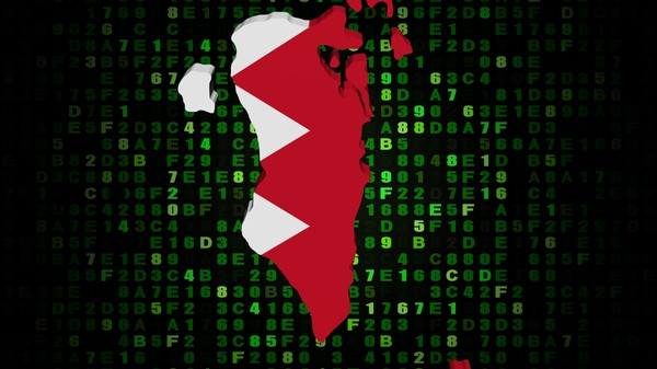 The Fight to Uncover Spyware Exports to Repressive Regimes