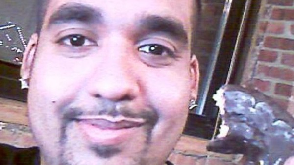 Former LulzSec Hacker Sabu Will Finally Get Sentenced, After Years of Delays