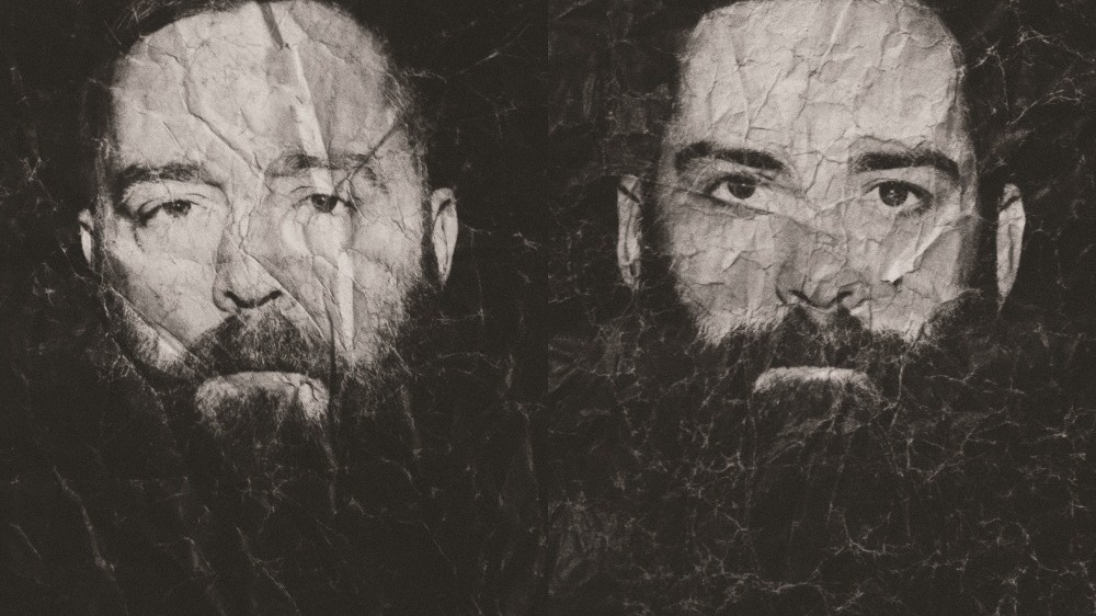 Roll the Dice's 'Assembly': A Doom Orchestra at the Frozen Edge of Civilization