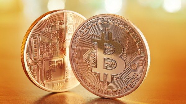 We Can No Longer Ignore Bitcoin's Fatal Flaw